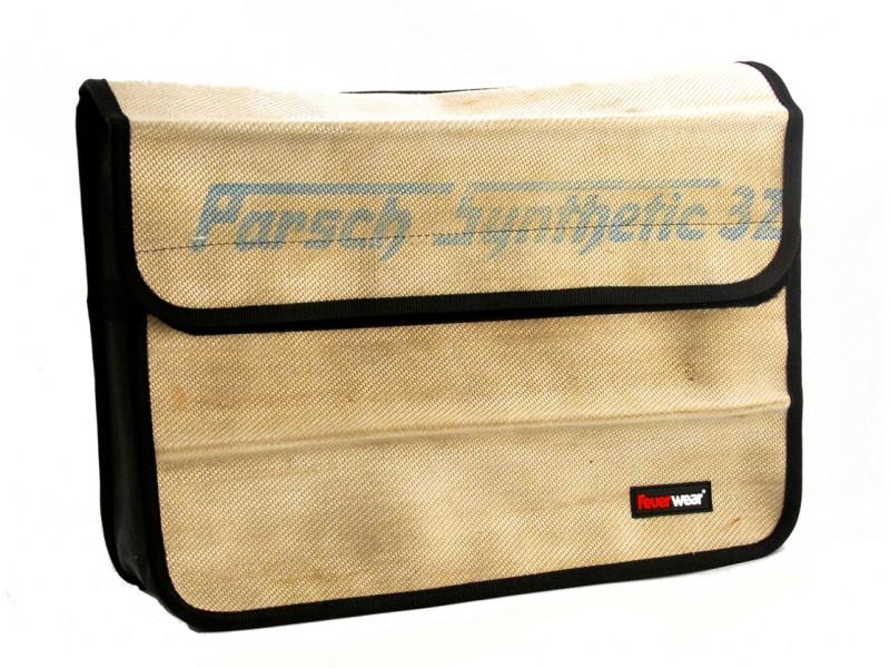 ordinateur portable blanc 17 pouces ordinateur portable sur enperdresonlapin. Black Bedroom Furniture Sets. Home Design Ideas
